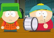 South Park arrive laborieusement sur Amazon Prime Video en France