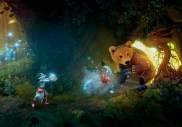 Test de Trine 4 The Nightmare Prince sur Xbox One X : un retour aux sources efficace