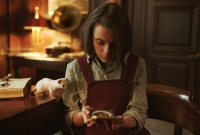 His Dark Materials : 4 raisons de regarder la nouvelle série de fantasy sur...