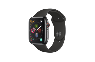 Le Deal du Jour : seulement 359 euros pour la version 4G de l'Apple Watch Series 4 44 mm
