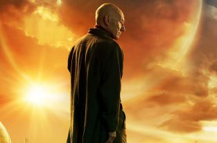 Star Trek Picard : la série de science-fiction humaniste dont on avait besoin