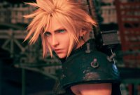 Test de Final Fantasy VII Remake sur PS4 Pro : le chef-d'œuvre revigoré