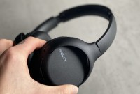 Test du casque Sony WH-CH710 : la réduction de bruit active au prix de...