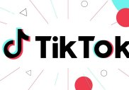 TikTok s'engage auprès de l'Europe à faire plus contre la désinformation