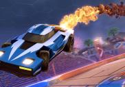 Rocket League va devenir gratuit comme Fortnite