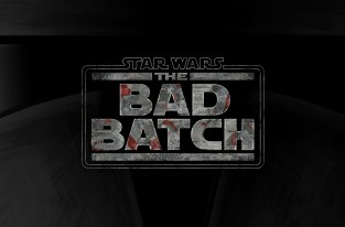 The Bad Batch : Star Wars aura droit à une nouvelle série animée sur Disney+ en 2021