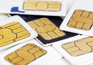 SIM swapping : comment font les hackers, quels dangers, quelles protections ?