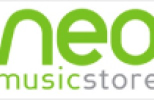 NeoMusicStore annonce une plate-forme musicale mobile sans DRM