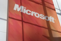 Microsoft va déployer Windows 8.1 le 17 octobre