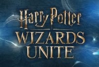 Harry Potter Wizards Unite : Niantic lève 200 millions de dollars pour son jeu...