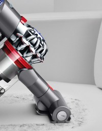 V7 Fluffy, V8 Absolute, V10 Total Clean... : comment bien choisir un aspirateur-balai sans fil Dyson ?