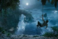On a joué à Shadow of the Tomb Raider : la conclusion dans la...