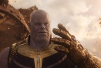 Infinity War of money : Disney met le paquet pour s'offrir 21st Century Fox