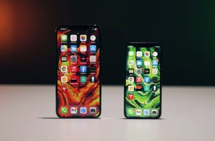 iPhone 12 Pro Max, iPhone 12, iPhone SE 2... : quel iPhone choisir début 2021 ?