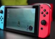 Nintendo Switch Online Tout Savoir Sur L Abonnement Qui Permet De Jouer En Ligne