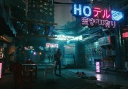 Cyberpunk 2077 : 4 playlists musicales futuristes à écouter sur YouTube