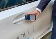 Comment remplacer la clé de sa BMW par un iPhone ? La Digital Key en 5 questions