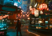 Sony ne vend plus Cyberpunk 2077 sur son PlayStation Store